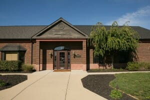 Columbus Ohio Dental Office