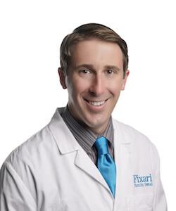 Dr. Max Grosel
